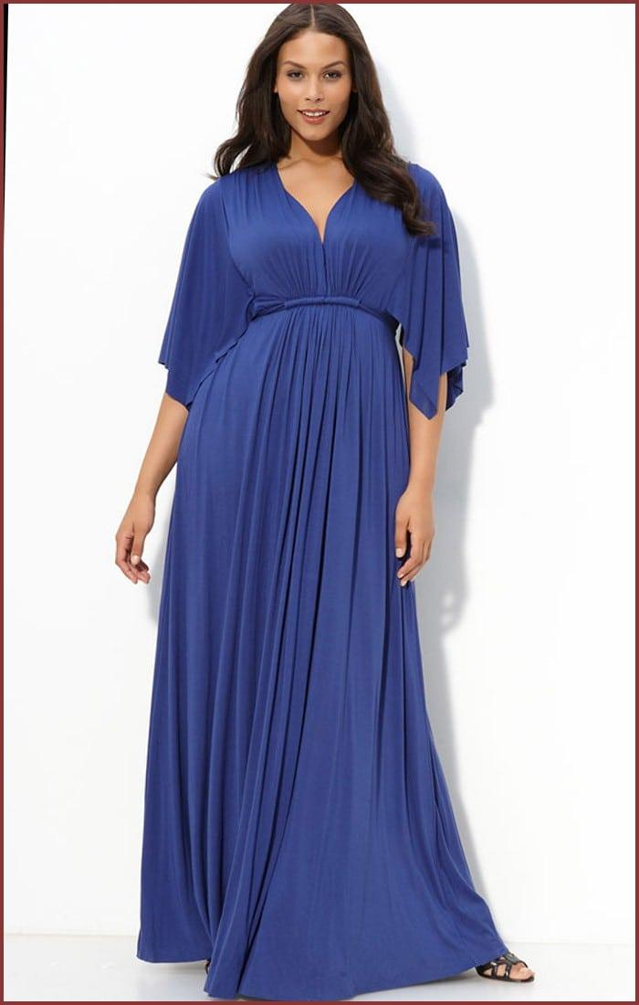 plus size clothes sale