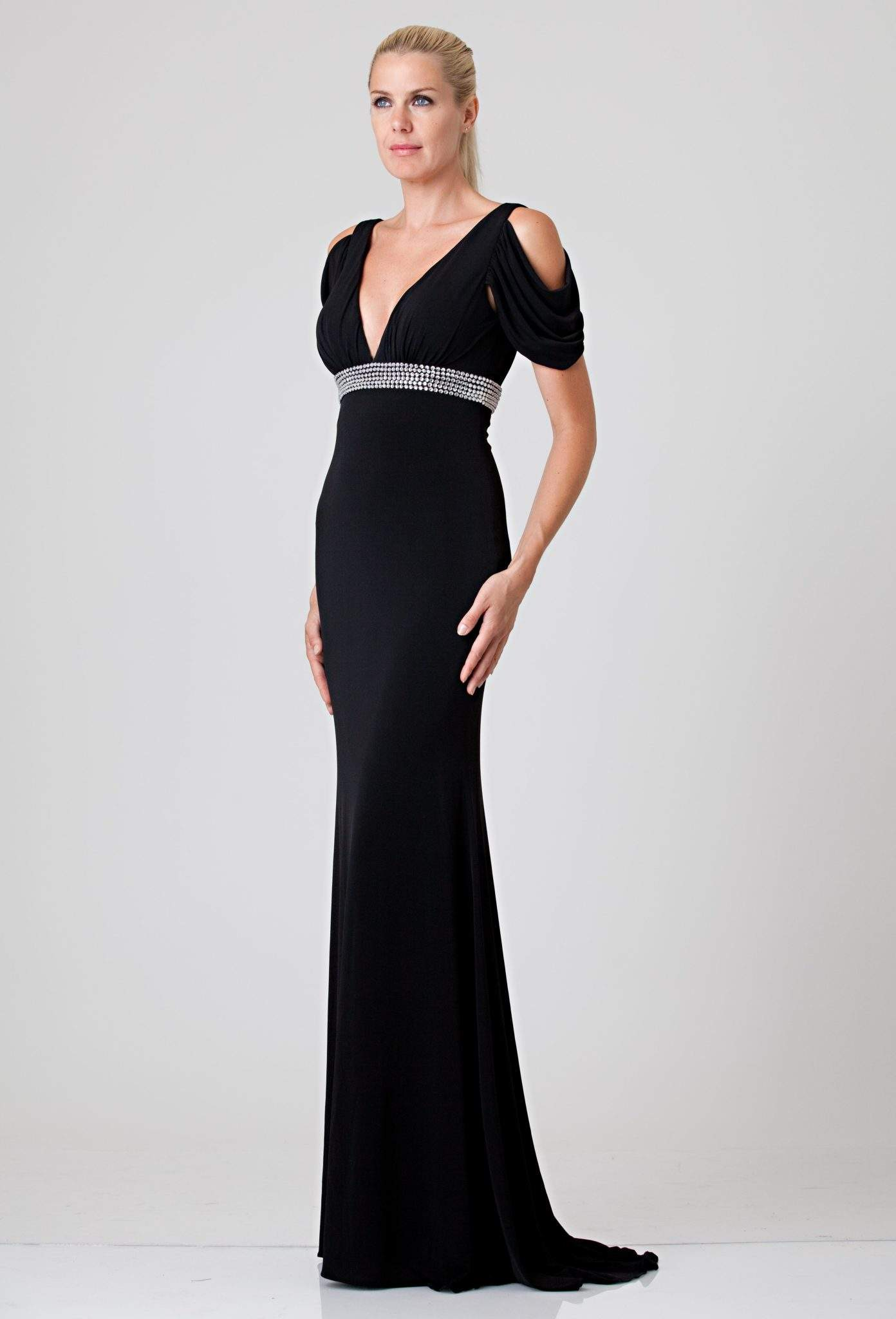 Formal dress photo womens formal dresses san antonio for Plus size wedding dresses austin tx