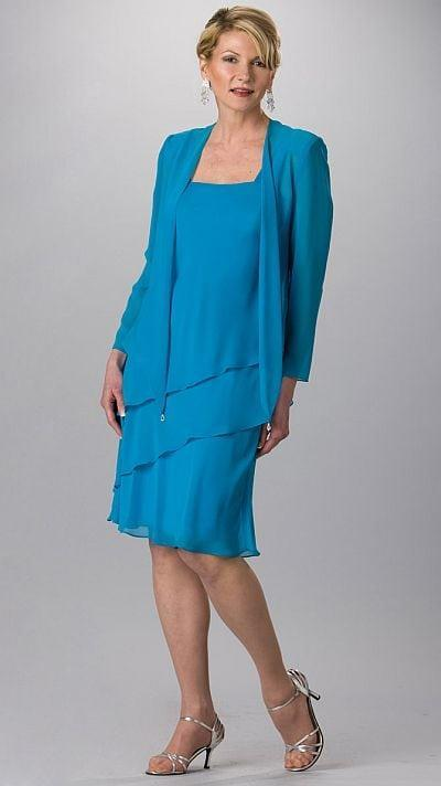 Mother Of The Bride Dresses In Plus Sizes At Macys