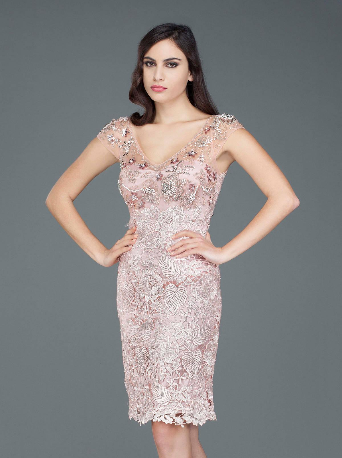 Evening Dresses In Dallas Texas - Long Dresses Online
