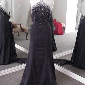 darius cordell evening gown