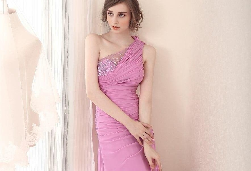 Darius Dresses  Evening Wear  Ball Gowns  Mother of the Bride ...