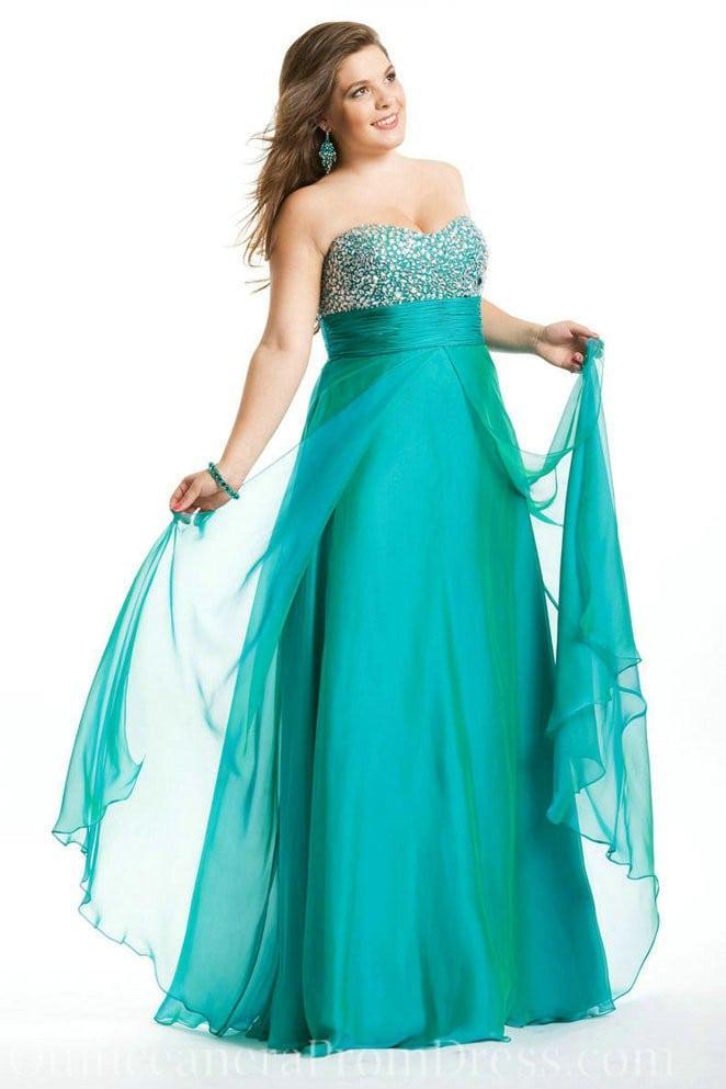 Empire Waist Plus Size Evening Dresses Darius Cordell Fashion Ltd