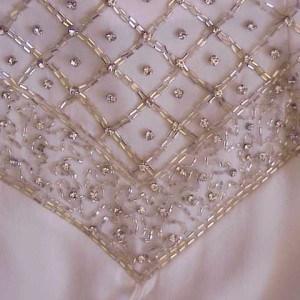 embroideredeveningweardress DariusCordell