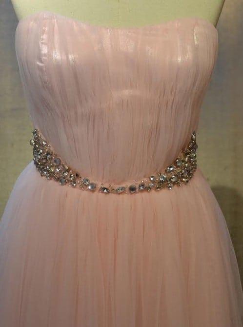 Inexpensive Plus Size Evening Dresses - Darius Cordell Fashion Ltd