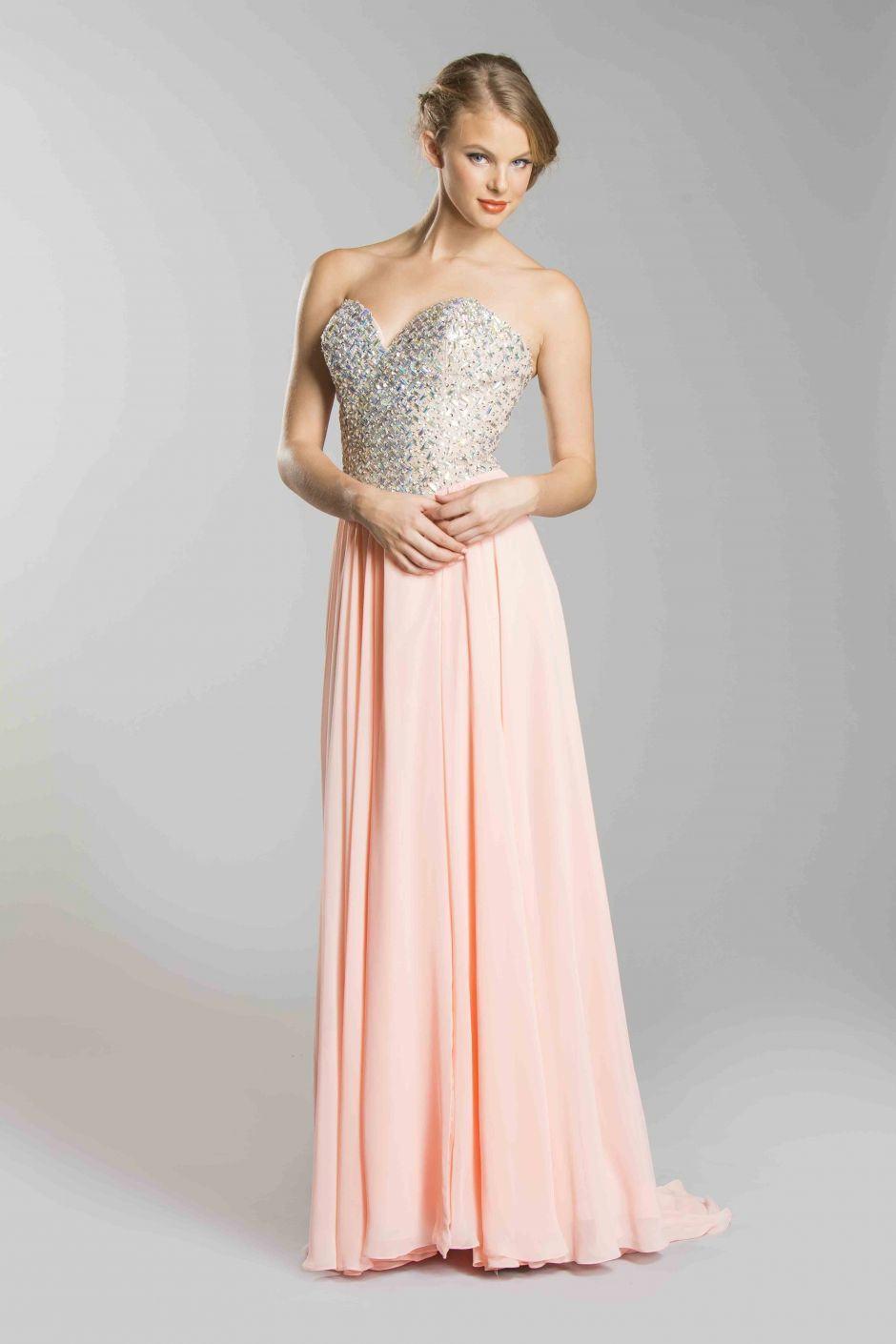 3c1635efb46b Formella Aftonklänningar - Darius Cordell Fashion Ltd