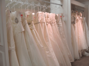 cheap off the rack wedding dresses