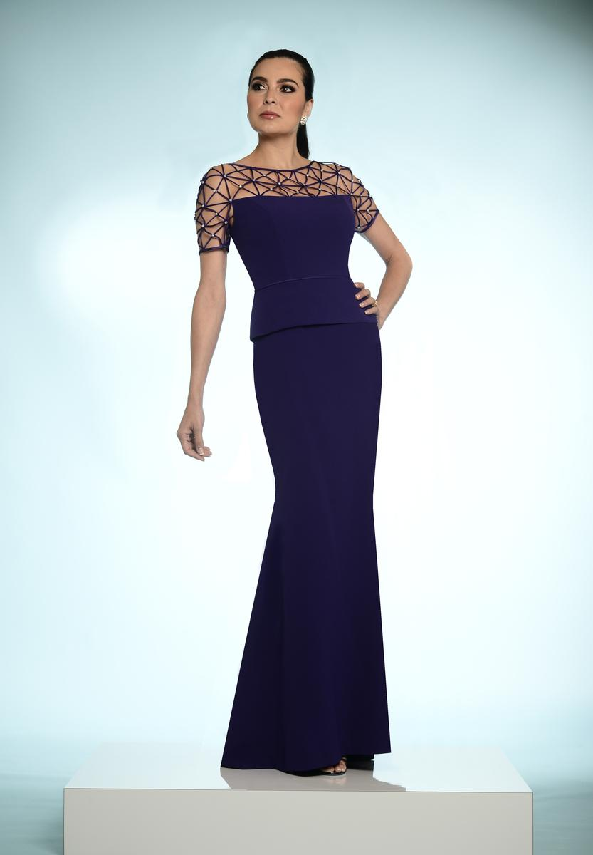 Custom Mother of the Bride Evening Dresses from Darius USA
