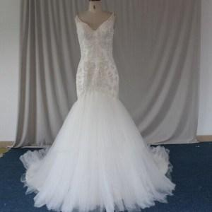 galia lahav replication of patchouli wedding gown