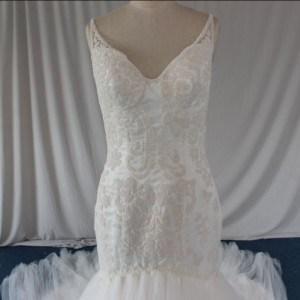 galia lahav reproduction of patchouli wedding dress