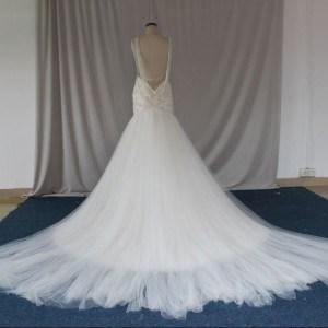 wedding dress inspired by galia lahav patchouli