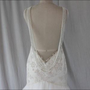 1 (5) galia lahav wedding dress  replica of patchouli