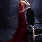 sidenetdesignweddinggown dariuscordell