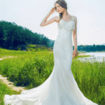 netstrapsofweddingdress dariuscordell
