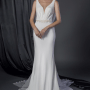 Style #50150060 romantic wedding dresses