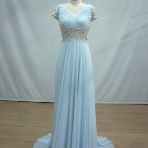 mother of the bride evening gowns