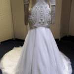 couturelongsleevebridalgowns dariuscordell