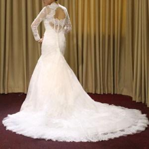 Home Wedding Dresses Bridal Collection 1