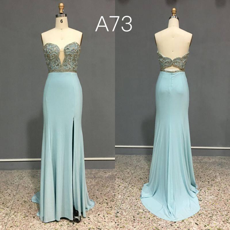 08892f4b596 Turquoise prom dresses - Darius Cordell Fashion Ltd