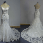 Style#ST Capsleevelaceweddinggown DariusCordell