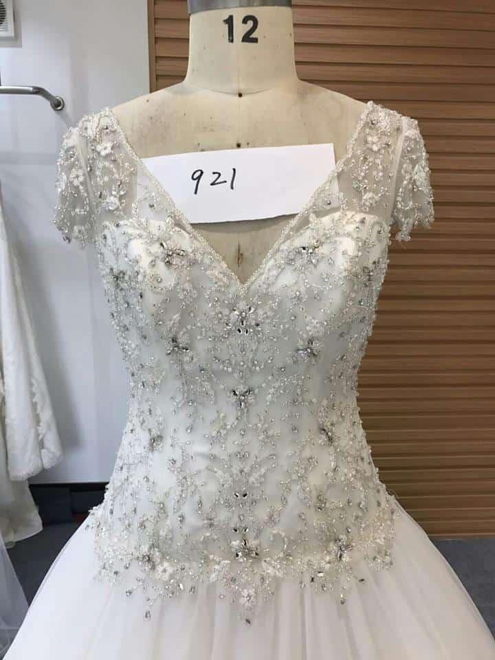 Short Sleeve Plus Size Wedding Dresses By Darius Bridal,Womens Wedding Guest Dresses Near Me