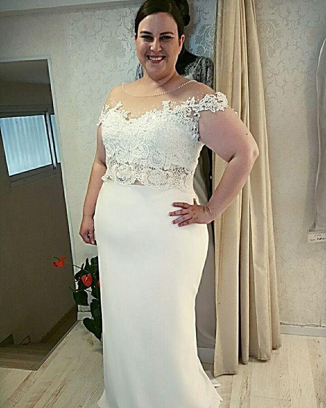 1494 Plus Size 2pc Wedding Dresses 5fa3861de3976552d7e9154b1f 9b21cb5d315c435bd584b2a52cee33fa