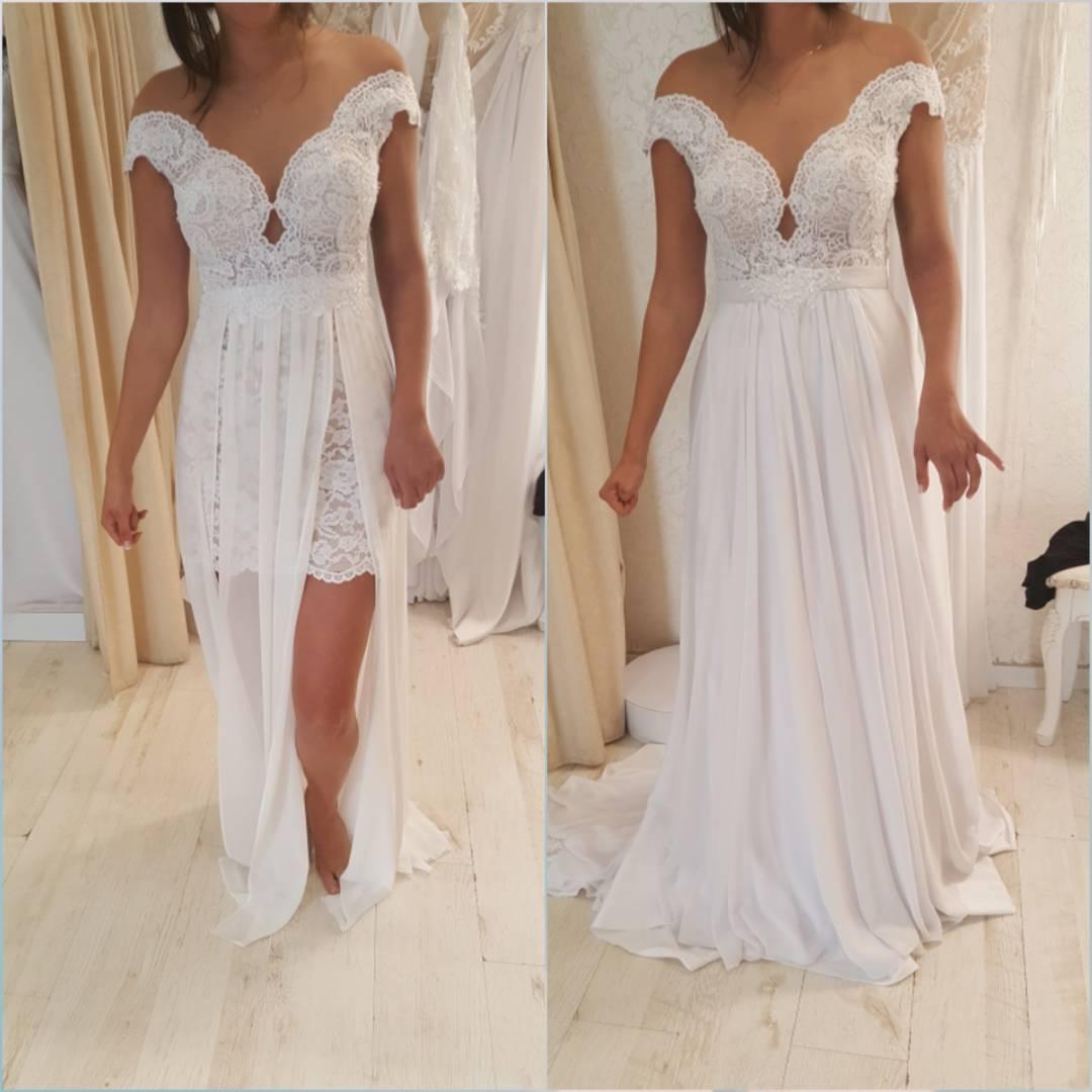 A230 Sexy Plus Size Wedding Dresses 5a31ef1c03dceb1f6ee16d972dcb44a8920f585bf40cea7e033e50ef3723